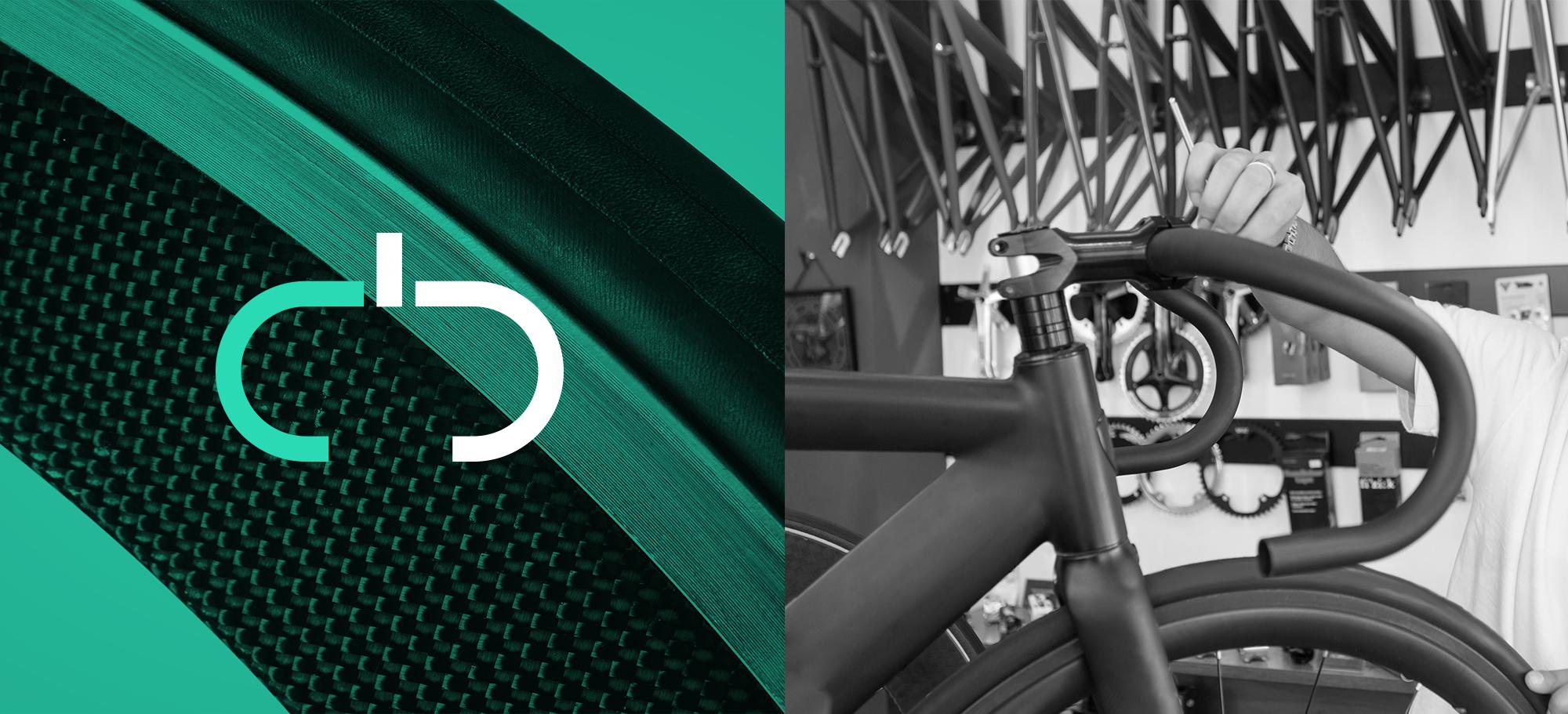 Concept_bikes_2images